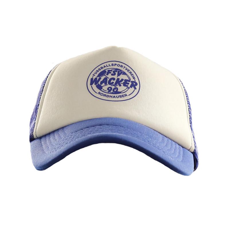 Wacker90 Cap