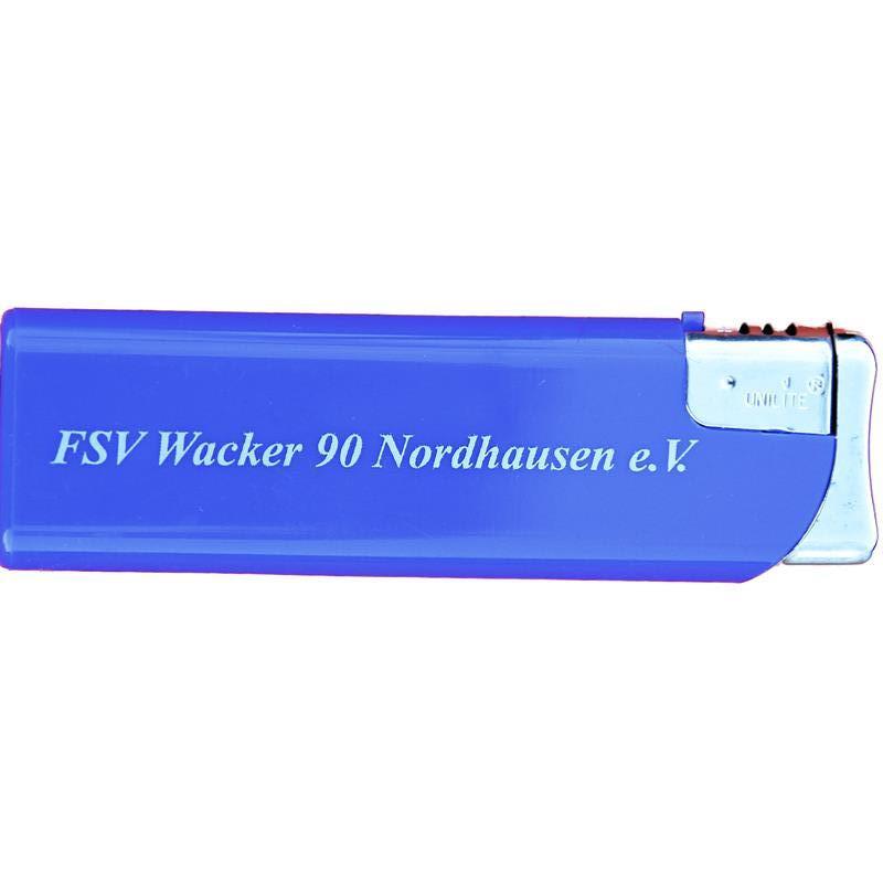 Wacker90 Feuerzeug