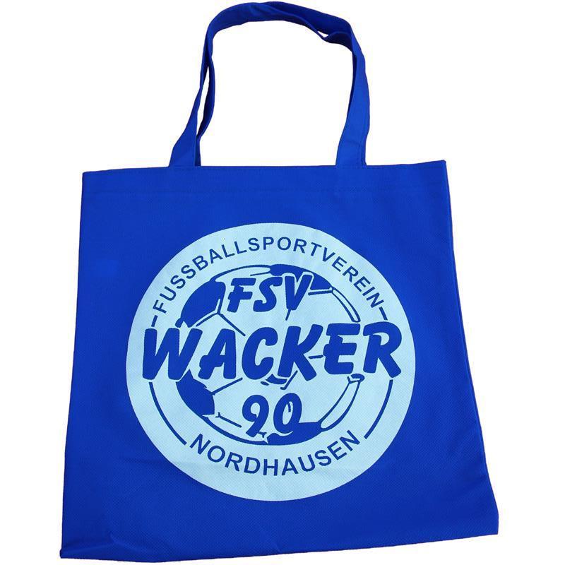 Wacker90 Tragetasche