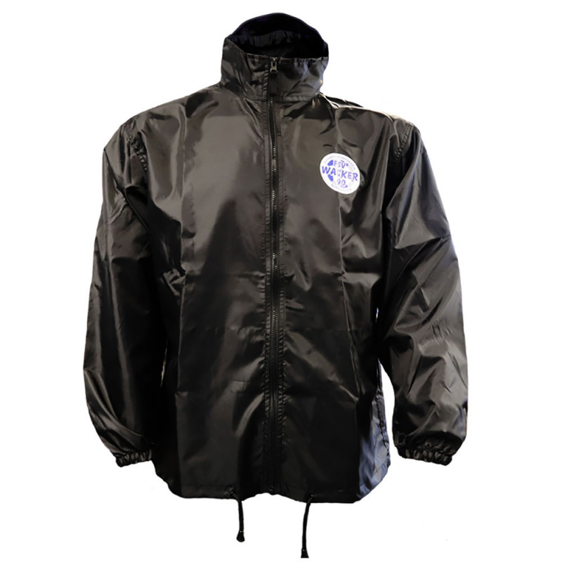 Wacker90 Windjacke