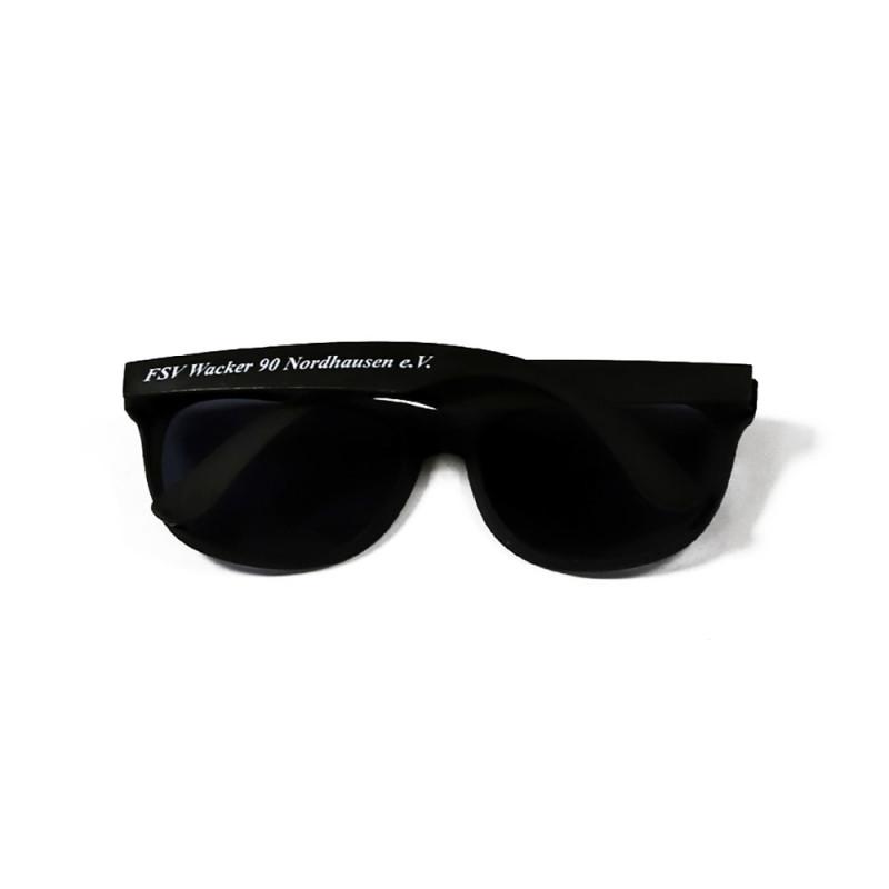 Wacker90 Sonnenbrille