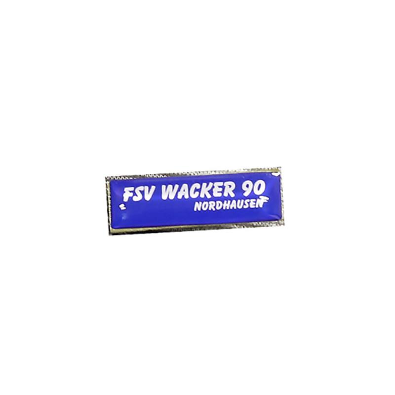Wacker90 Pin