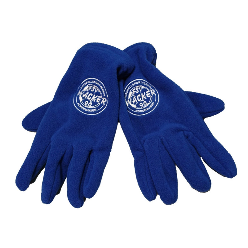 Wacker90 Winter Handschuhe
