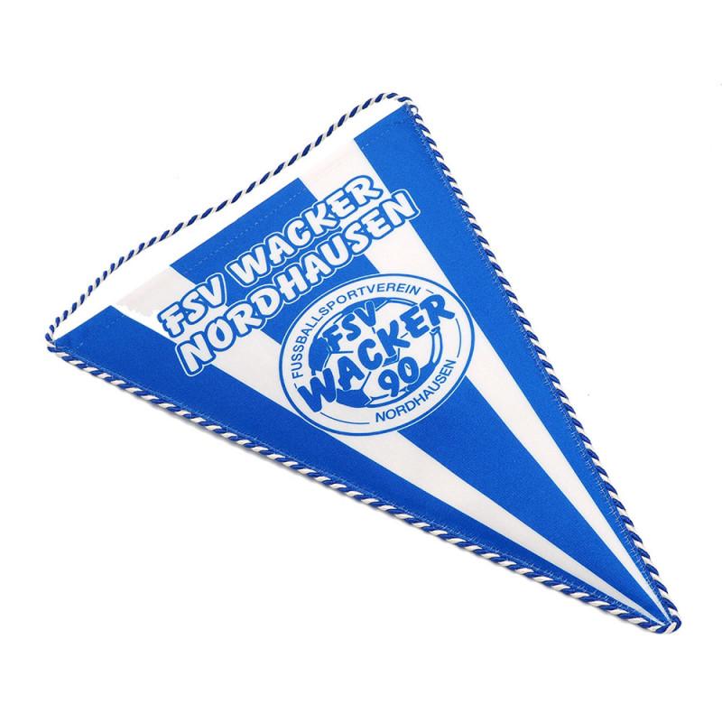 Wacker90 Wimpel