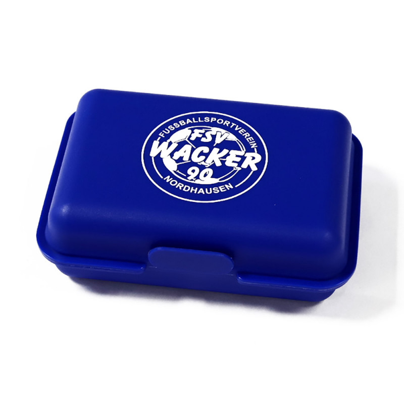 Wacker90 Brotdose