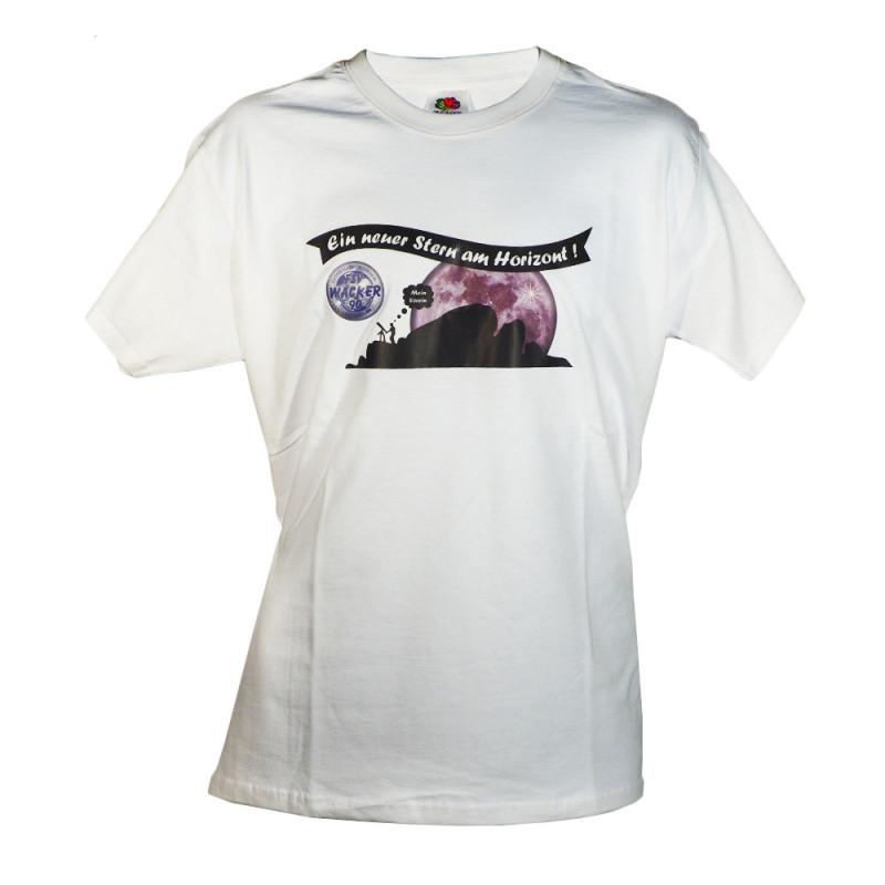 """T-shirt """"Mein Verein"""""""