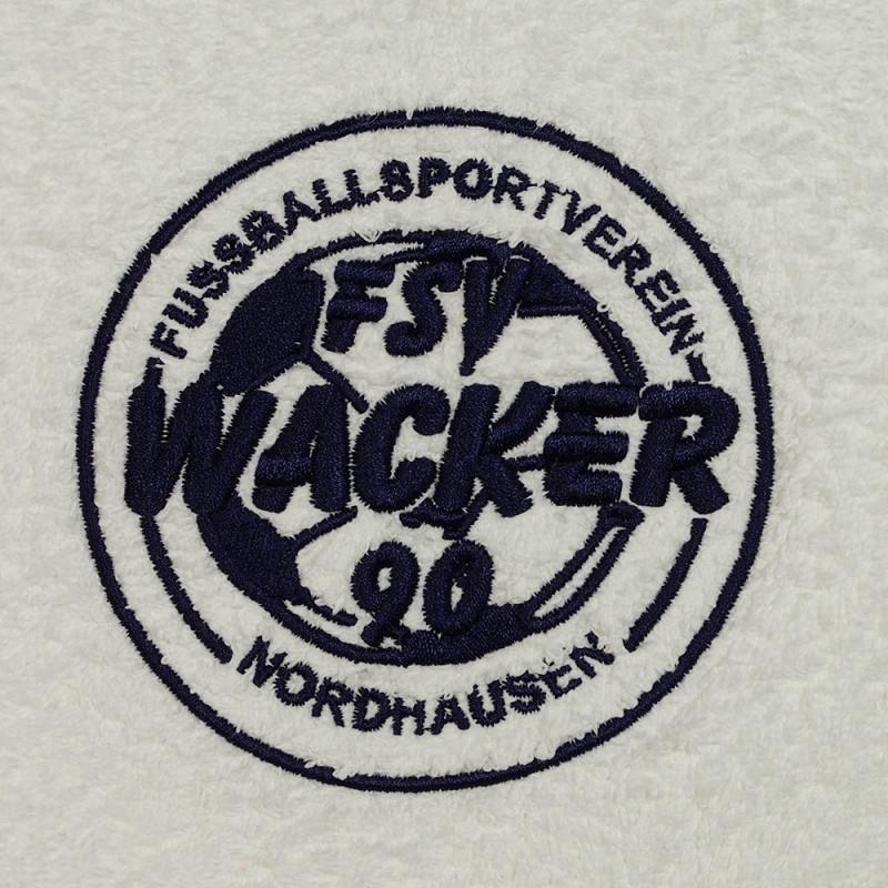 Wacker90 Sport Handtuch