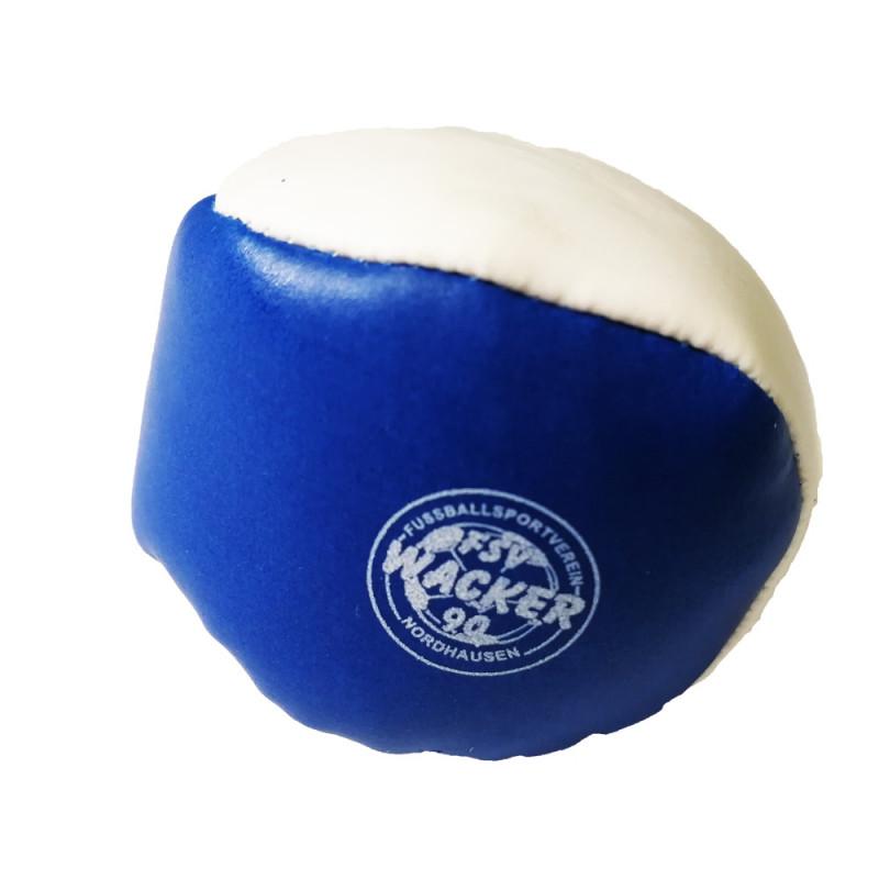Wacker Anti-Stressball
